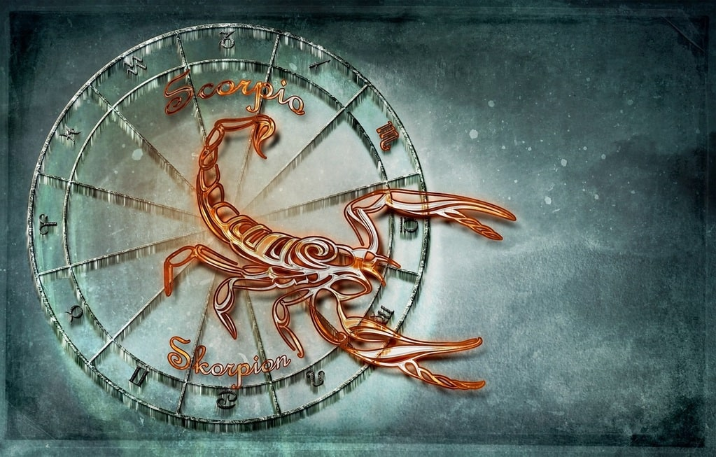 Comment apprendre l'astrologie ?