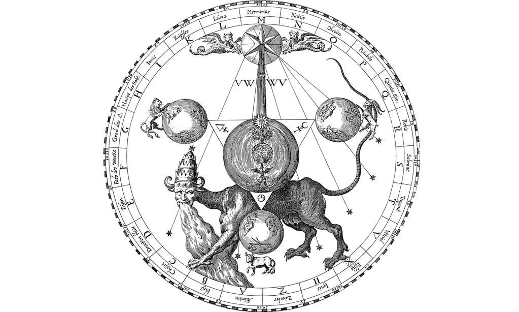 L'astrologie est-elle une science ?